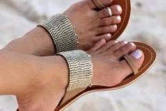 voet1