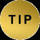 gold-tip